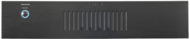 Amplificatoare de putere Amplificator Rotel RKB-8100Amplificator Rotel RKB-8100
