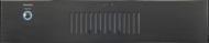 Amplificatoare Amplificator Rotel RKB-8100Amplificator Rotel RKB-8100