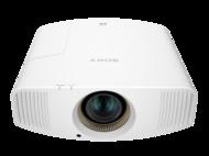Videoproiectoare Videoproiector Sony VPL-VW550ES AlbVideoproiector Sony VPL-VW550ES Alb