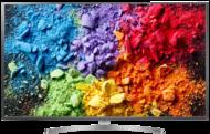 Televizoare  TV LG UHD 75SK8100, 4K, HDR, Dolby Vision, 190cm TV LG UHD 75SK8100, 4K, HDR, Dolby Vision, 190cm