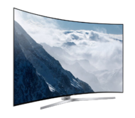 Televizoare TV Samsung 65KS9502TV Samsung 65KS9502