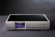 DAC-uri DAC Audio Gems AmethystDAC Audio Gems Amethyst