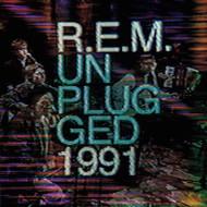 Viniluri VINIL Universal Records REM - MTV UnpluggedVINIL Universal Records REM - MTV Unplugged