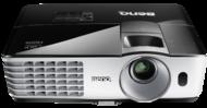Videoproiectoare Videoproiector Benq MH680 ResigilatVideoproiector Benq MH680 Resigilat