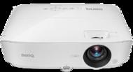 Videoproiectoare  Videoproiector BenQ MH535 Videoproiector BenQ MH535