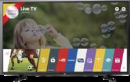 Televizoare TV LG 49UF6407TV LG 49UF6407