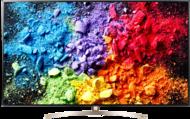 Televizoare  TV LG 65SK9500, Super UHD, Super Surround, HDR, 165cm TV LG 65SK9500, Super UHD, Super Surround, HDR, 165cm