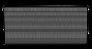 Sisteme mini Sony CMT-X7CDWSony CMT-X7CDW
