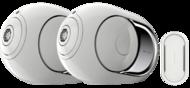 Pachete PROMO STEREO Devialet Phantom Stereo packDevialet Phantom Stereo pack
