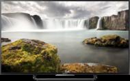 Televizoare TV Sony KDL-50W755CTV Sony KDL-50W755C