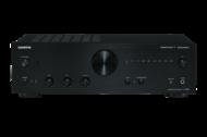 Amplificatoare integrate Amplificator Onkyo A-9050Amplificator Onkyo A-9050