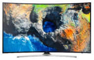Televizoare  TV Samsung UE-55MU6272 ,Negru, Quad-Core, HDR, 138 cm TV Samsung UE-55MU6272 ,Negru, Quad-Core, HDR, 138 cm