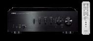 Amplificatoare integrate Amplificator Yamaha A-S701Amplificator Yamaha A-S701