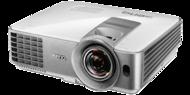 Videoproiectoare Videoproiector Benq MS619ST ResigilatVideoproiector Benq MS619ST Resigilat