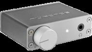 DAC-uri DAC NuForce uDAC-5 ArgintiuDAC NuForce uDAC-5 Argintiu