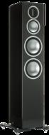 Boxe Monitor Audio Gold 300Boxe Monitor Audio Gold 300
