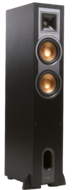 Boxe Boxe Klipsch Reference R-26FBoxe Klipsch Reference R-26F