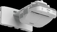 Videoproiectoare Videoproiector Epson EB-595WiVideoproiector Epson EB-595Wi