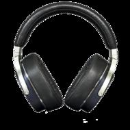 Casti Hi-Fi - pentru audiofili Casti Hi-Fi OPPO PM-3Casti Hi-Fi OPPO PM-3