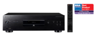 Playere CD CD Player Pioneer PD-50CD Player Pioneer PD-50