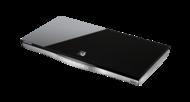 Playere BluRay Blu Ray Player Samsung BD-E6300Blu Ray Player Samsung BD-E6300