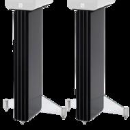 Standuri boxe Q Acoustics Concept 20 StandQ Acoustics Concept 20 Stand