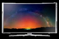 Televizoare TV Samsung 40S9TV Samsung 40S9