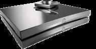Amplificatoare integrate Amplificator Devialet Expert 1000 PROAmplificator Devialet Expert 1000 PRO