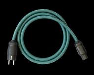 Cabluri audio Cablu Cardas Parsec PowerCablu Cardas Parsec Power