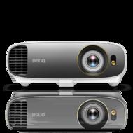 Videoproiectoare  Videoproiector BenQ W1700 Resigilat Videoproiector BenQ W1700 Resigilat
