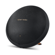 Boxe portabile Harman/Kardon Onyx Studio2Harman/Kardon Onyx Studio2