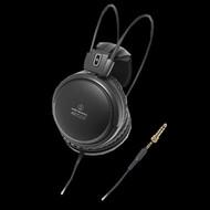 Casti Hi-Fi - pentru audiofili Casti Hi-Fi Audio-Technica ATH-A500XCasti Hi-Fi Audio-Technica ATH-A500X