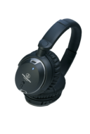 Casti Travel Casti Audio-Technica ATH-ANC9Casti Audio-Technica ATH-ANC9