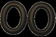 Accesorii Sennheiser OP - PXC 450Sennheiser OP - PXC 450