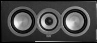 Boxe Boxe Elac Uni-Fi UC5Boxe Elac Uni-Fi UC5