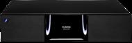 Amplificatoare Amplificator Classe Sigma AMP2Amplificator Classe Sigma AMP2