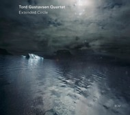 Muzica CD CD ECM Records Tord Gustavsen Quartet: Extended CircleCD ECM Records Tord Gustavsen Quartet: Extended Circle