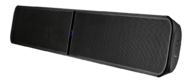 Soundbar  Soundbar Bluesound PULSE, Hi-Res, Subwoofer integrat, Wi-Fi, Bluetooth, 120 W Soundbar Bluesound PULSE, Hi-Res, Subwoofer integrat, Wi-Fi, Bluetooth, 120 W