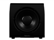 Boxe Subwoofer DefinitiveTechnology SuperCube 2000Subwoofer DefinitiveTechnology SuperCube 2000