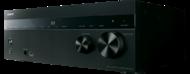 Receivere AV Receiver Sony STR-DH550Receiver Sony STR-DH550