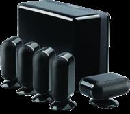 Boxe Boxe Q Acoustics 7000i 5.1Boxe Q Acoustics 7000i 5.1