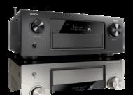 Receivere AV Receiver Denon AVR-X4300HReceiver Denon AVR-X4300H