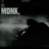 Viniluri VINIL Universal Records THELONIOUS MONK - MONKVINIL Universal Records THELONIOUS MONK - MONK