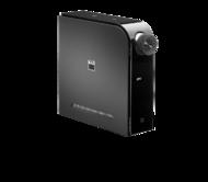 DAC-uri DAC NAD D 1050 USB DACDAC NAD D 1050 USB DAC