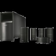 Speakers Boxe Bose Acoustimass 10 VBoxe Bose Acoustimass 10 V