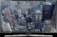Televizoare TV Samsung 48JU6670TV Samsung 48JU6670