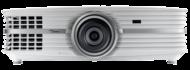 Videoproiectoare  Videoproiector Optoma - UHD60 Videoproiector Optoma - UHD60