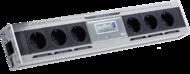 Filtre audio Isotek EVO3 Sirius + Cablu Premier 1.5mIsotek EVO3 Sirius + Cablu Premier 1.5m