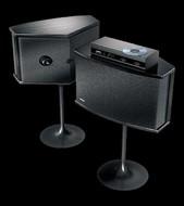 Speakers Boxe Bose 901-VI DIRECT/REFLECTINGBoxe Bose 901-VI DIRECT/REFLECTING