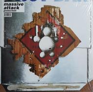 Viniluri VINIL Universal Records Massive Attack - ProtectionVINIL Universal Records Massive Attack - Protection